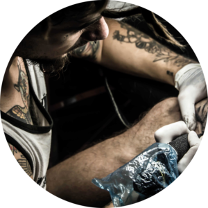 Portfolio lavori miky ink tattoo