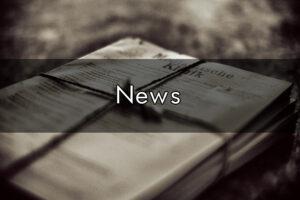 News categoria banner